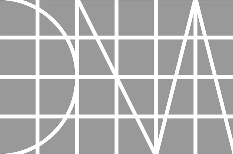 有限会社デザインネットワーク|DNA